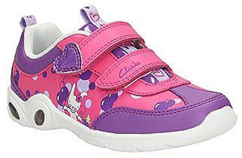 clarks-mitsy-leap-purple-500