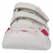 clarks-mitzy-jive-white-front