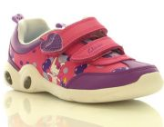 clarks-mitzy-leap-purple-500-2