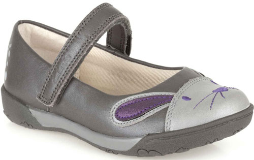 clarks-nibble-cute-anth-500