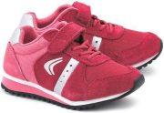 clarks-super-step-rose-500