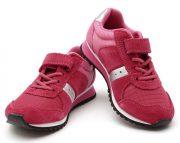 clarks-super-step-rose-500-2