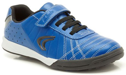 clarks-swerve-go-blue-500-new