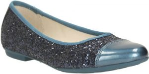 clarks-tizz-solo-teal-500-2