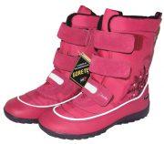 clarks-arlina-do-berry-2-shoes-500