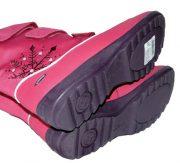 clarks-arlina-do-berry-sole-500