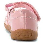 clarks-binnie-nia-pink-back