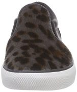 clarks-brill-page-animal-front-500