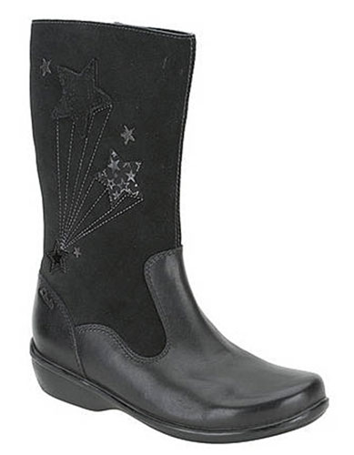 clarks-daisy-chill-black-500
