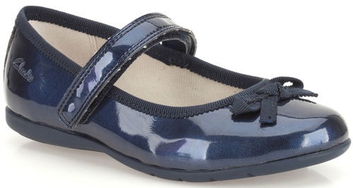 clarks-dance-shine-navy-500