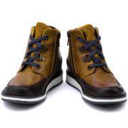 clarks-fleet-up-cognac-2-shoes-500