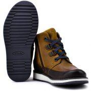 clarks-fleet-up-cognac-2-shoes2-500
