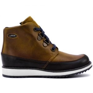 clarks-fleet-up-cognac-side-500