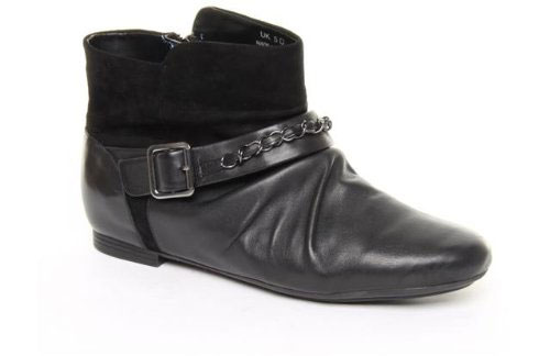 clarks-leola-boutique-500