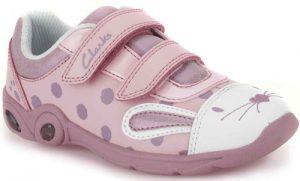 clarks-mitzy-jive-pink-500