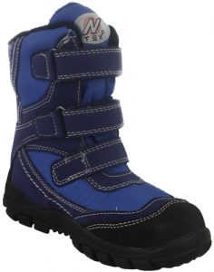 clarks-snow-day-navy-500