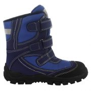 clarks-snow-day-navy-side-2-500