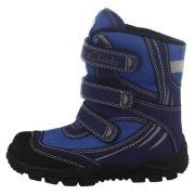 clarks-snow-day-navy-side-500