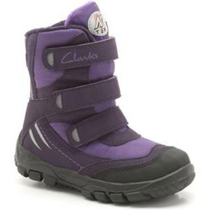 clarks-snow-day-purple-2-500