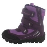 clarks-snow-day-purple-side-2-500
