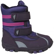 clarks-snow-girl-purple-side-main-500