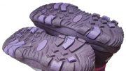 clarks-snow-girl-purple-sole-500