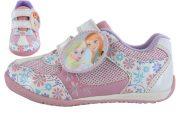 disney-frozen-floral-trainers-side-500
