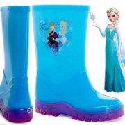 disney-frozen-wellies-2-500