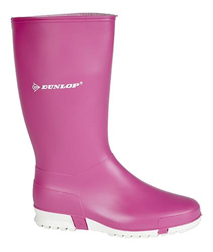 Dunlop-Pink-5002