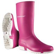 Dunlop-Pink-5003