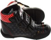minnie-mouse-mischief-2-shoes-500