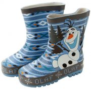 olaf-2-boots-500