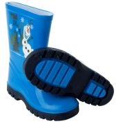 olaf-chillingham-2-shoes-500