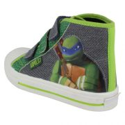 turtles-hamilton-heel-500