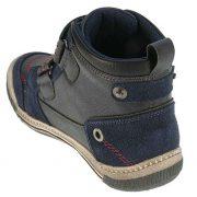 beppi-2145722-heel-500