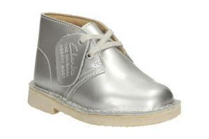 clarks-desert-boot-metallic