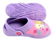 frozen-core-lilac-2-shoes-500
