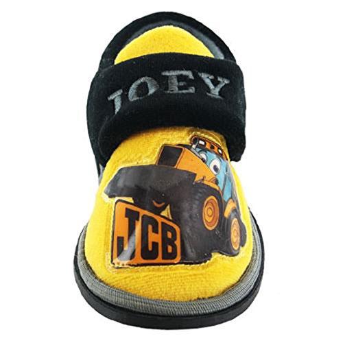 jcb-joey-500