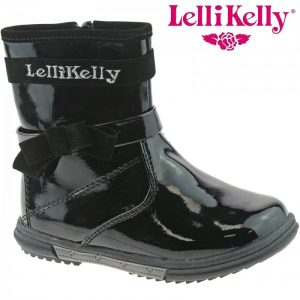 lelli-kelly-diamond