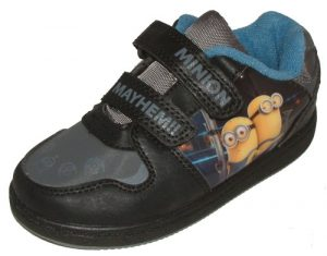 minion-mayhem-trainers-500