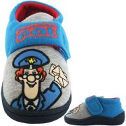 postman-pat-letters-slippers-3