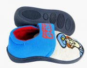 postman-pat-letters-slippers-4