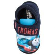 thomas-huntertop-500