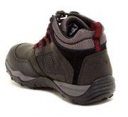 clarks-huxley-dk-grey-gtx-heel-500