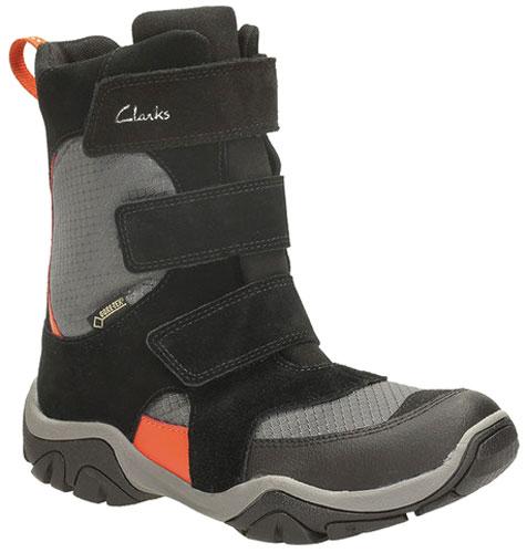 clarks-sanice-black-gtx-500