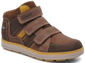 clarks-syd-go-brown-500
