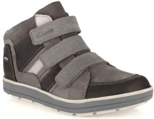 clarks-syd-up-grey-500