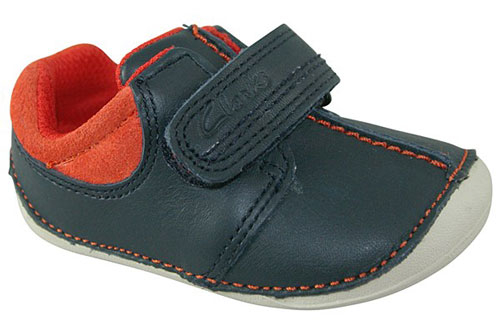 clarks-tiny-joe-navy-500