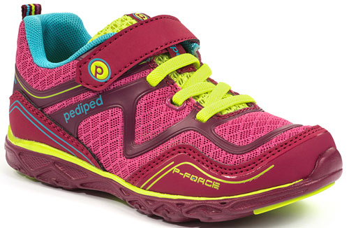 PP FLEX FORCE FUCHSIA 500