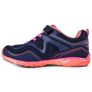 PP FLEX FORCE NAVY CORAL SIDE 2 500